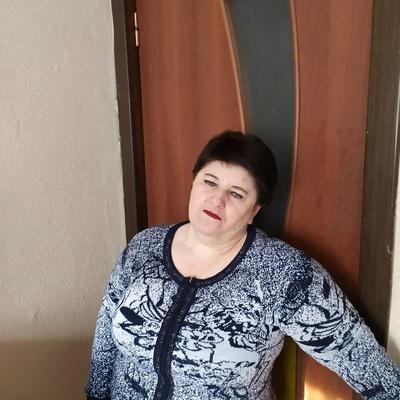 Natalya, 50, Novorossiysk