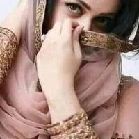 Mehar Hira фото