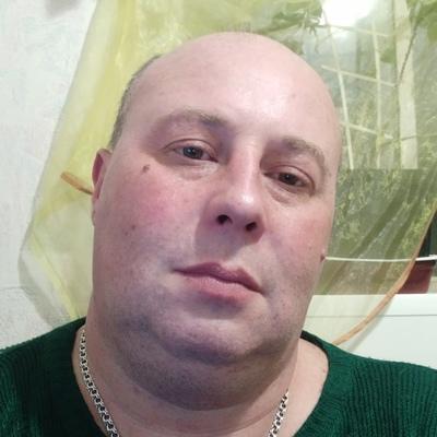 Роман, 46, Orekhovo-Zuyevo