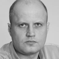 Андрей Мамаев
