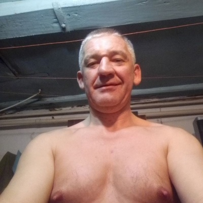 Виктор, 48, Sapozhok