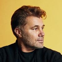Фотография профиля Олега Рого ВКонтакте