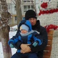 Личная фотография Евгения Атапина ВКонтакте