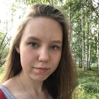 Milena Beloborodova