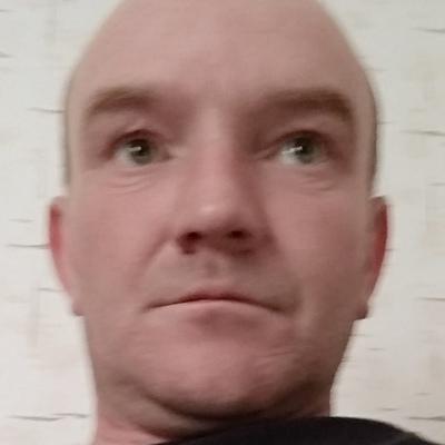 Алексей, 38, Chaykovskiy