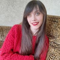 Людмила Гайденко