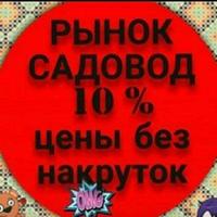 Каром Ализода