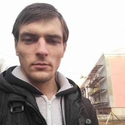 Wolchara, 27, Orsha