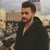 Yuly Oneshko