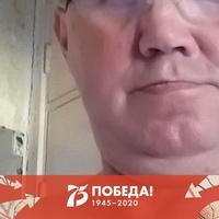 Анатолий Зыков