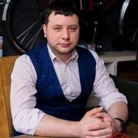 Иоанн Нуралиевич