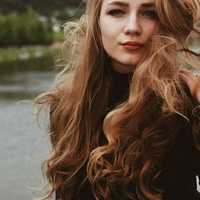 Елена Ахмадишина