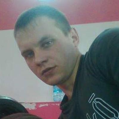 Алексей, 29, Surgut