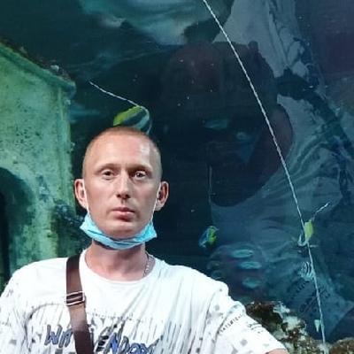 Михаил, 31, Arkhangel'sk