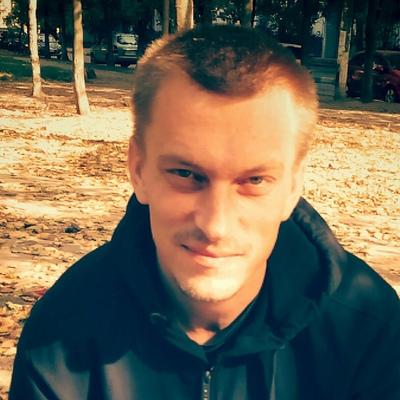 Roma, 39, Korolyov