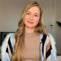 Pedersen Anna