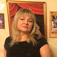 Olga Mamedova