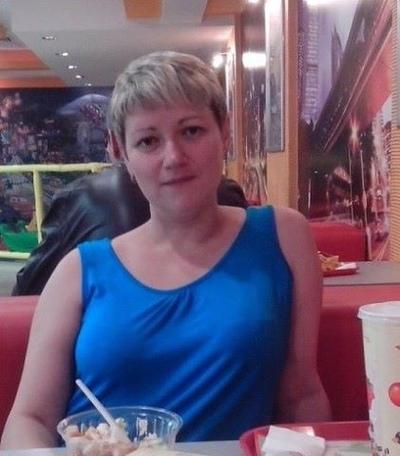 Yulya, 21, Nizhny Tagil