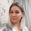 Olya Yurkova