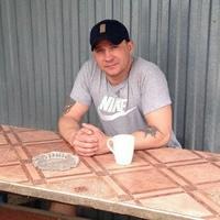 Chuburaev Oleg