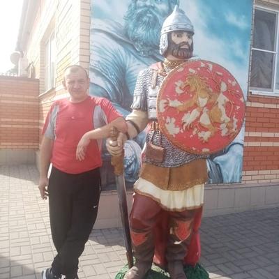 Сергей, 39, Ryazan