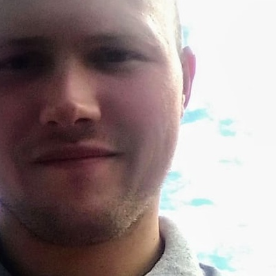 Юрий, 28, Saint Petersburg
