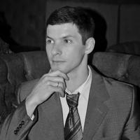Дмитрий Рындин