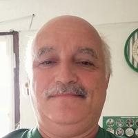 Barát-Papa Jani
