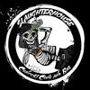 SlaughterHouse Concert Club and Bar