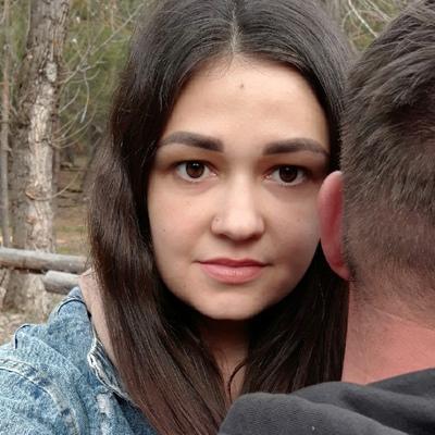 Серёга, 32, Kamensk-Shakhtinskiy