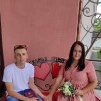 Дмитрий Бобрик