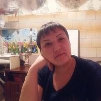 Лилия Уракова