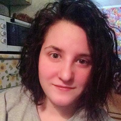 Tanya, 21, Turinsk