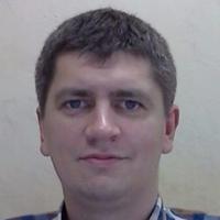 Личная фотография Михаила Малевича