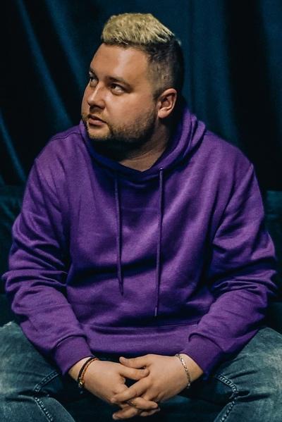 Денис Пищальников