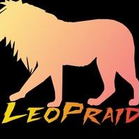 Leo Praid