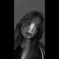 Фотография профиля Юлии Свищёвы ВКонтакте