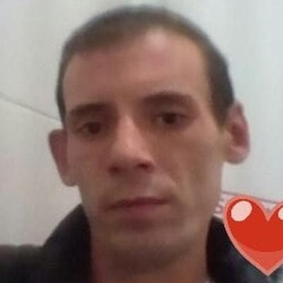 Сергей, 34, Chusovoy