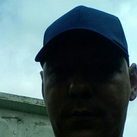 Артем Зарубин