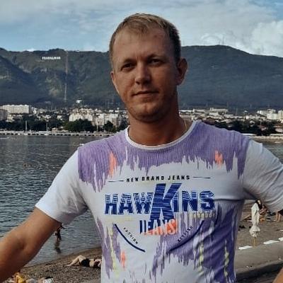 Кирилл, 29, Novocheboksarsk