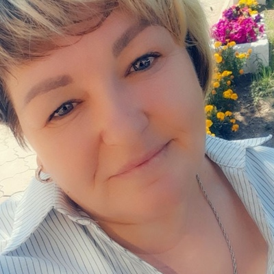 Снежана, 44, Pavlodar