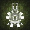 Дембель Неизбежен (Армия/Флот)