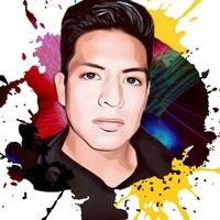 Terry Quiñones-Soto