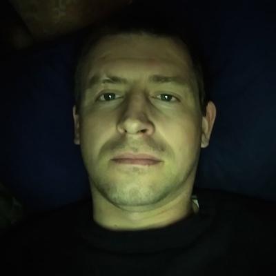 Алексей, 39, Kletnya