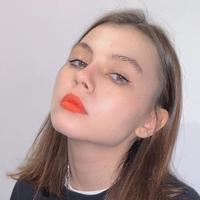 Валерия Олейник | Новосибирск