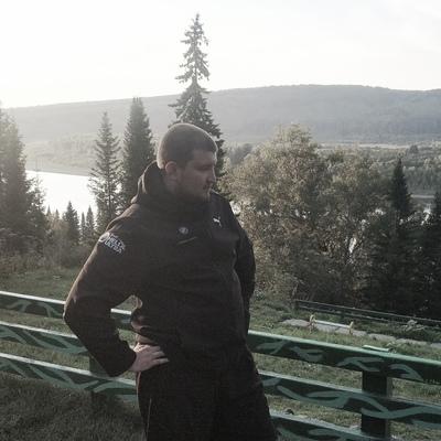 Artur, 30, Pervomayskoye