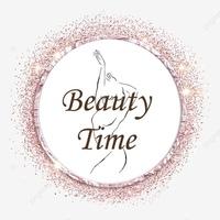 Time Beauty