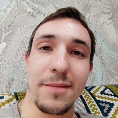 Yulian, 25, Starobaltachevo