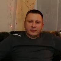Вадим Белов