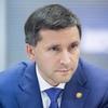 Dmitry Kobylkin
